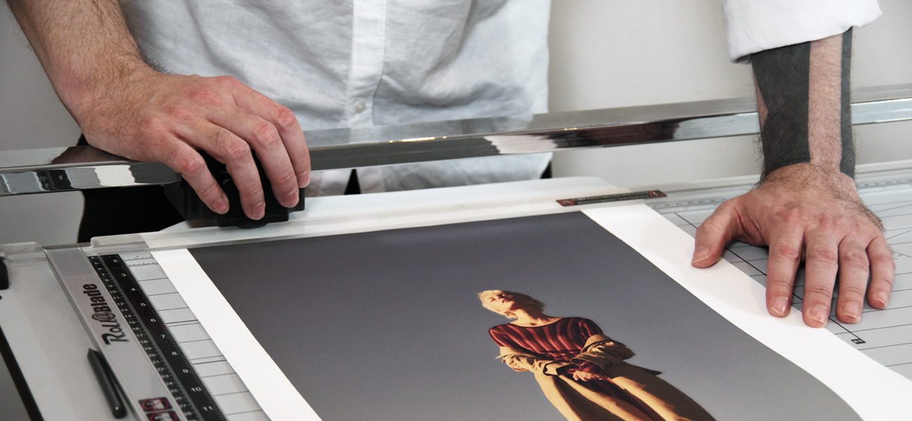 giclee printing and pographic printing services - fine art ...